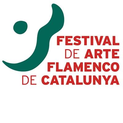 Festival de Arte Flamenco de Catalunya
