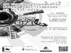 8è Concurs fotogràfic Festes Sant Ildefons El Pilar 2016