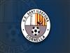 Sant Ildefons, U.E., A vs Manresa, C.E.,A /Amater Masc/ Primera Catalana / Futbol Fed.