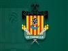 UE Cornellà SAD VS CD Castellón SAD/Amateur Masculí/2a Divisió B/Fútbol FED