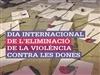 Pedalada contra la Violència Masclista