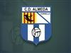 C.D.Almeda B vs C.F.Corbera, B /Quarta Catalana/ Futbol fed