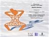 Exposició: Dona i natura
