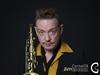 Dani Nel.lo y los Saxofonistas Salvajes. Cloenda Cornellà Escena