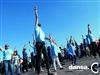 Tothom Balla - Activitat de Dansa Participativa