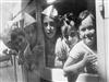 """Exposició: Els """"Niños de la Guerra"""" expliquen la seva vida, expliquen la teva història"""