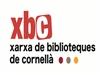 XERRADA DEL CICLE DONA I ARQUEOLOGIA