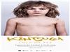 "Exposició ""KINTSUGI"" de la fotògrafa Lola de Fez"