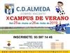 X Campus d