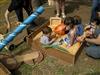 Jocs i activitats per a totes les edats