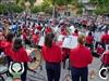 """3a Trobada de Bandes de Música """"Ciutat de Cornellà"""""""