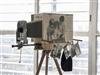 Fotoaigüeta! Fes-te un retrat al Museu Palau Mercader