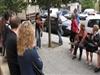 Què hi passa a Sant Ildefons? Gimcana fotogràfica al barri.