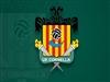 UE Cornellà vs UE Llagostera A / Amateur masculí / Segona divisió B / Futbol federat