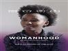 Documental del mes: Whomanhood