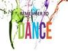 "Divendres musical  ""Remember Dance"""