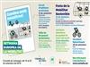 Festa de la Mobilitat Sostenible