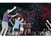 Orfestival - Petits concerts a l