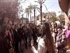 Dones de Cornellà.Un itinerari històric