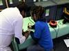 La Re-Parada: Assesorament en reparació de petits electrodomèstics i aparells informàtics