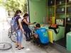 La Re-Parada: Assesorament en reparació de bicicletes