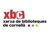 Club de lectura: booktuber