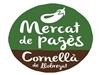 Mercat de Pagès de Cornellà