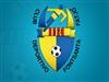 """CD Fontsanta-Fatjó """"B"""" vs  Sant Vicenç Associació Esportiva """"A"""" / Sènior Femení / 1a Divisió / Futbol federat"""
