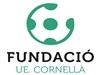 "FU UE Cornellà ""A"" vs CE Sabadell A/ Sènior Femení / Preferent Femení / Futbol federat"