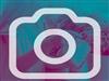 XVII Concurs de fotografia amateur de medi ambient