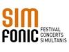 Festival SIMFONIC