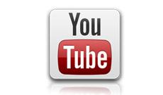 Canal Youtube: Cornellà en viu
