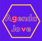 Agenda Joventut