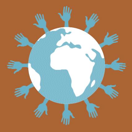 Cicle de Solidaritat i Pau