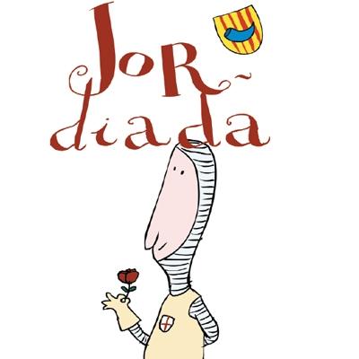 Jordiada