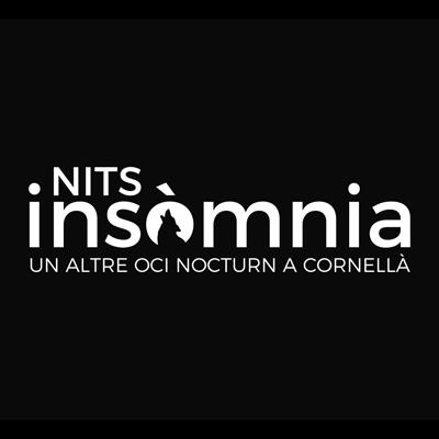 Nits Insòmnia