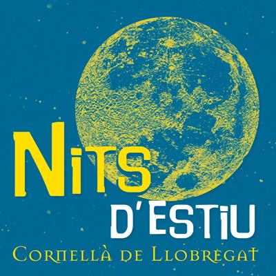 Nits d´Estiu