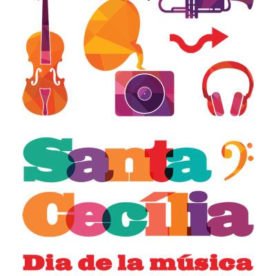 Festival de Música de Prop. Santa Cecília 2019