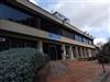 Centre Cívic Sant Ildefons: Activitats 3r trimestre