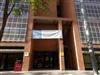 Centre Cívic La Gavarra. Activitats associacions i entitats